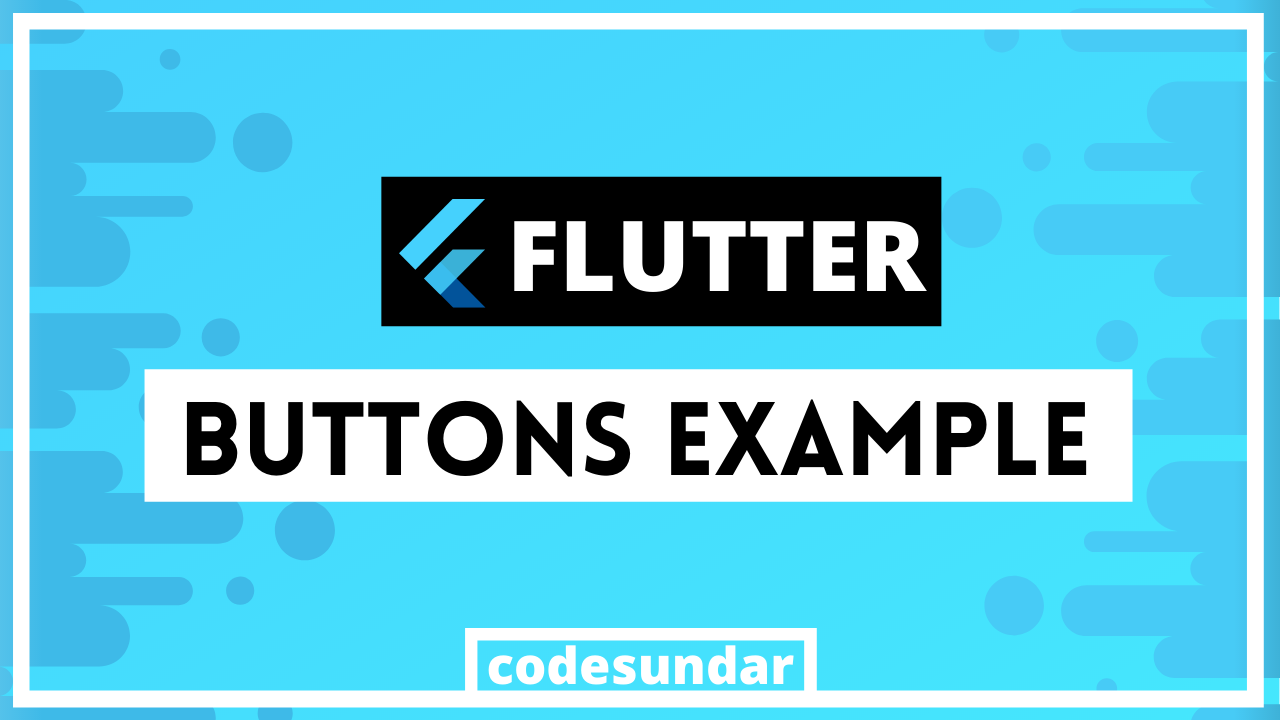 flutter-buttons-example