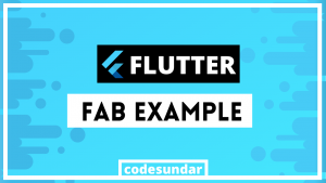 flutter-fab-example