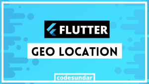 flutter-geolocation-example